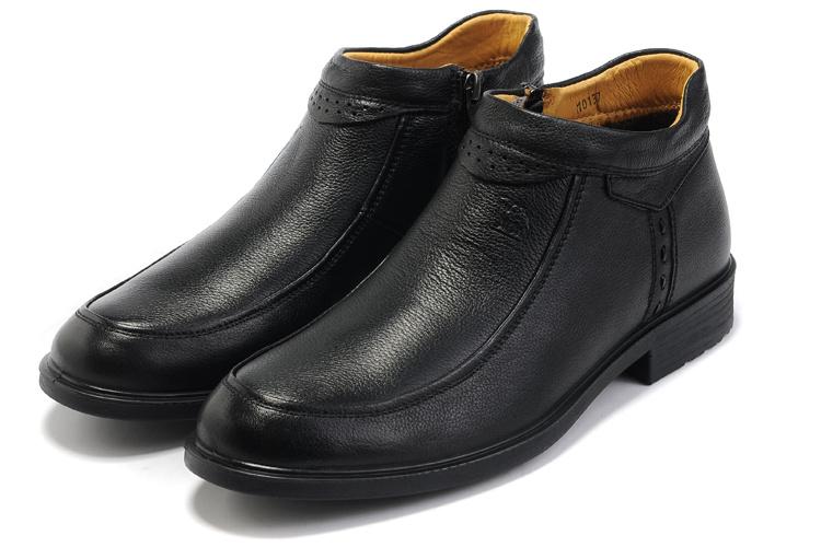 Мужская обувь Camel Active